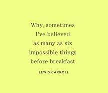 lewis-carroll-alice-in-wonderland-book-quote-774120.jpg