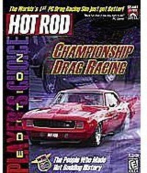 funny drag racing quotes