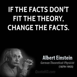 Albert Einstein Funny Quotes