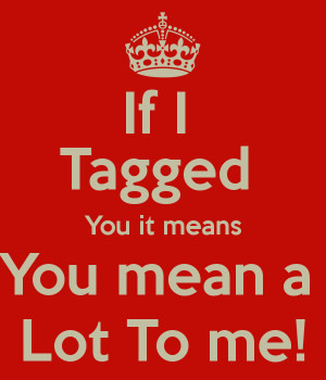if-i-tagged-you-it-means-you-mean-a-lot-to-me.png