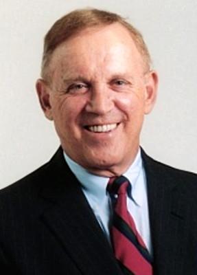 2006 Sen Warren B Rudman