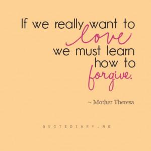 sunday-photo-forgiveness-quotes-estilotendances-2.jpg