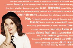 22. Tina Fey's Quotes On Kim Kardashian Really Are Breaking The ...
