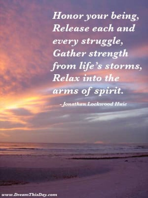Spiritual Quotes - Religious Quotes