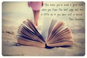 reading quotes on tumblr reading quotes on tumblr some of my other ...
