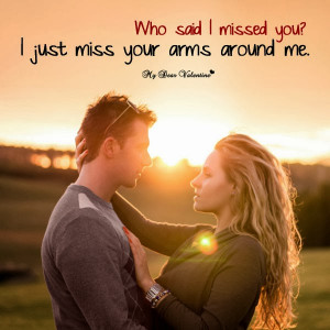 missing-you-picture-quote-who-said-i-missed-you%20(1).jpg