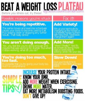 beat-a-weight-loss-plateau