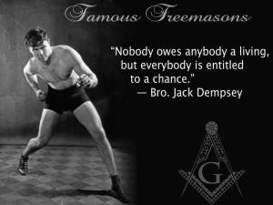 jack_dempsey