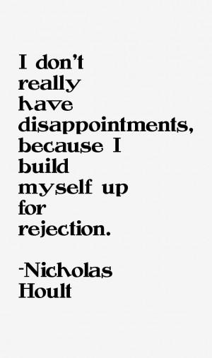 nicholas-hoult-quotes-5044.png