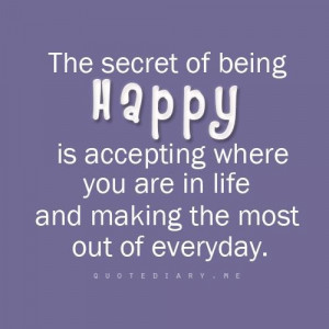Great Quotes about Love and Life Lessons #Being Positive Quotes #Su...