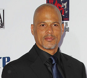 Photo found with the keywords: David Labrava quotes