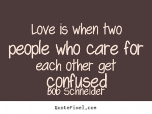 Good Quotes About Love Quotes About Love Tagalog Tumblr And Life For ...