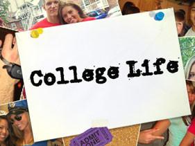 ... Student Voices » Matt - Computer Science » College life thus far
