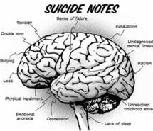 Dorothy Parker - inspire-please poet quote suicide life ...