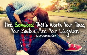 Love Quotes | Find Someone Love Quotes | Find Someone