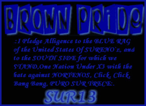 All Graphics » brownpride 13
