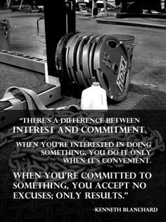 weight lifting humor   Personal Training - Strength & Conditioning ...