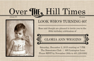 Extra-Extra-Over-The-Hill-Times-60th-Birthday-Invitation.jpg