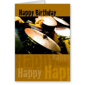 drummer_happy_birthday_greeting_card-rad8028a38e234c68bb1752a1039a5601 ...