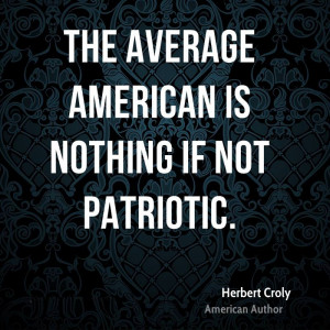 ... memorial day quotes pic of memorial day quotes free memorial day