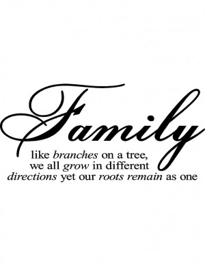 ... Quotes, Family Quotes, Life, Family Trees, Inspiration, Roots, So True