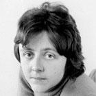 Brief about Helen Garner: By info that we know Helen Garner was born ...