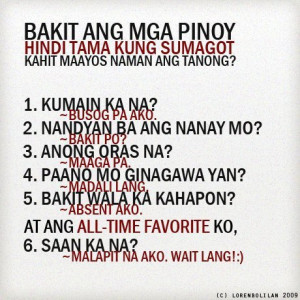 tagalog-quotes :