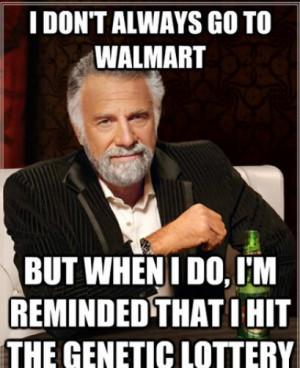 Best of Walmart Memes (29 Photos)