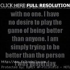 soccer quotes about passion soccer quotes about passion soccer quotes ...