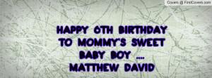 happy_6th_birthday-26931.jpg?i