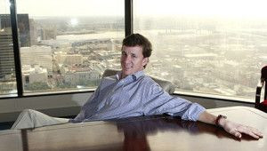 Cooper Manning Tired of Being Disrespected: