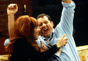 Married with Children Full Episodes List – Season 10