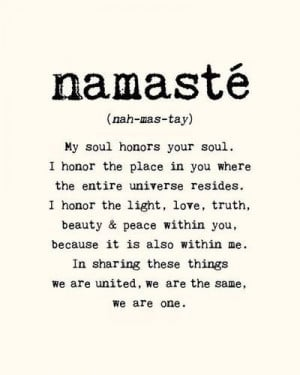 beauty quote quotes beautiful soul peace meditation buddhism buddhist ...