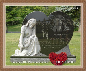 Headstone Quotes For Dad