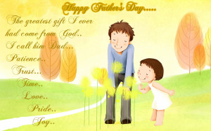 ... Fathers Day Saying | Funny Fathers Day Sayings | Fathers day Quotes