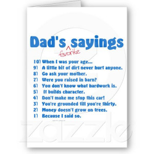 ... .feedio.netThese Funny Sayings Can Be Used In Birthday Cards Birthday