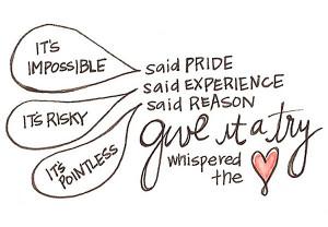 School Pride Quotes Experience quotes