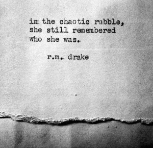 Ricerche correlate a r.m. drake