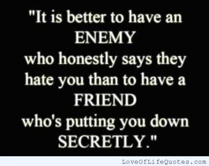 Enemies-VS-Friends.jpg