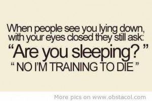 ... See You Lying Down,With Your Eyes Closed They Still Ask Facebook Quote