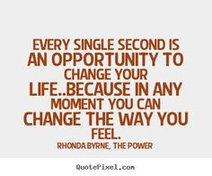 Rhonda Byrne Quote. It just helped me to feel more better! Thank you ...