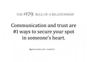 love relationship girlfriend boyfriend quote heart help advice rule ...