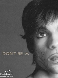 ... Prince Ultimate Icons, Prince Roger, Records Artists, Men Prince