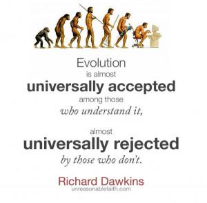 Dawkins-Evolution-is-Accepted-600x589.jpg