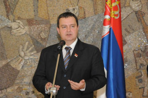 ivica dacic p cachedresults between ivica page spokesman ivica ...