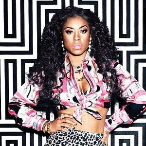 keyshia-cole-point-of-no-return-that-grape-juice-1