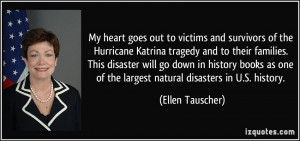 More Ellen Tauscher Quotes