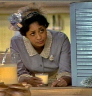 Jeffersons Florence: Marla Gibbs, Florence Henderson, Televi, Quotes ...