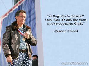 Colbert_All_Dogs_Go_To_Heaven.jpg