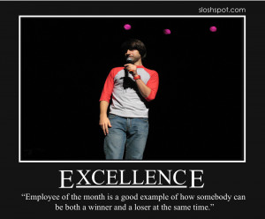 Demetri Martin - Employee of the Month.png